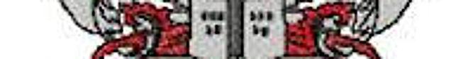 Ordo templariorum saecularis e.V.